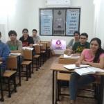 Apna Formula - MBA Entrance Batch