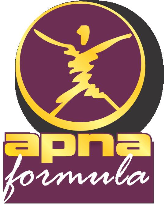 Apna Formula Coaching Classes in Goa