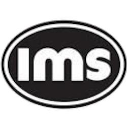 IMS Goa